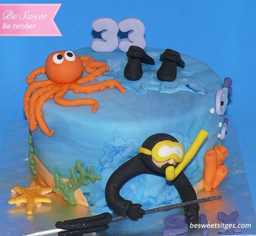 #cake #pasteles #fondant #pasteleria #reposteria #dulces #reposteriacreativa