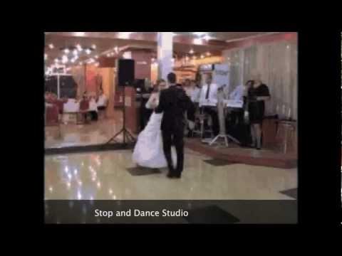 http://www.stop-and-dance.ro/cursuri_dans_pentru_nunta.html    Cursuri speciale de dans pentru nunta ta:valsul mirilor  Visele vi s-au transformat in realitate. Este nunta voastra!Vrei o seara ca-n cele mai frumoase povesti?Vino sa te ajutam in primul dans din restul vietii voastre!  Unul dintre cele mai frumoase momente din timpul nuntii este reprezentat de dansul mirilor.Cine nu isi doreste ca valsul de deschidere sa fie unul cu totul special,care sa capteze atentia tuturor invitatilor?