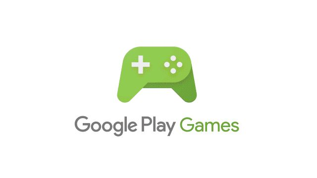 Google Play Games Now Lets You Record And Share Gameplay | TechCrunch