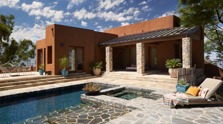 27 Best Desert Modern Homes Images On Pinterest Dunn