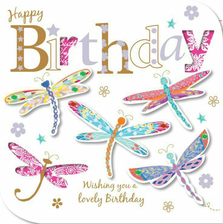 Pin By Amira Lombana G On Birthday Verjaardag Happy Birthday Wishes Cards Birthday Greetings Birthday Blessings