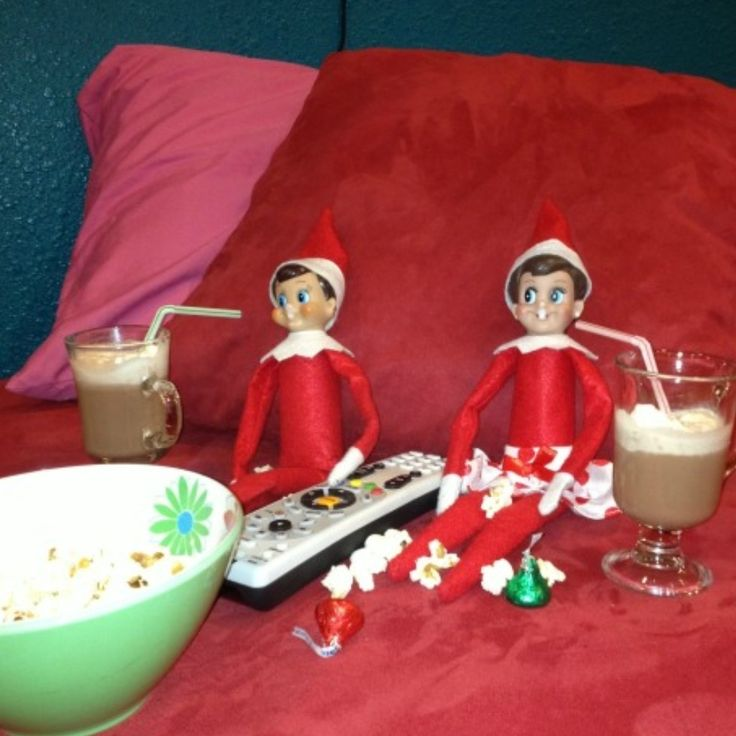 The naughty South Coast removals elves are having a chilled Sunday. Happy Sunday from all of us at south coast removals