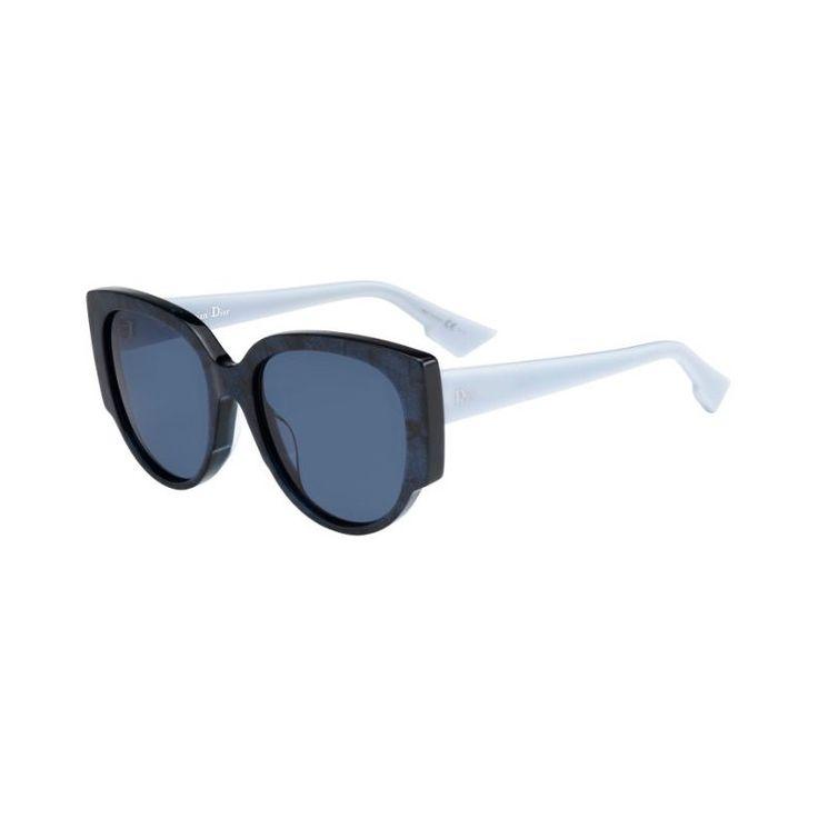 Acquista i fantastici occhiali Dior Night 1 RIU72 al prezzo di 175,00 €