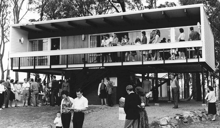 Home - Beachcomber House : Beachcomber House