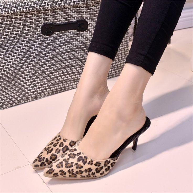 Womens Shoes Heels Sandal Shoes