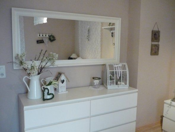 die 25+ besten ideen zu malm auf pinterest | ikea malm, ikea ... - Wohnzimmer Deko Ikea