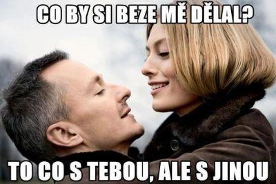 Upřímnost se cení  | Vtipné obrázky - obrázky.vysmátej.cz