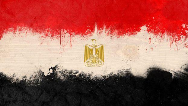خلفيات صور علم مصر جديدة Egypt Flag Wallpapers Images عالم الصور Egypt Flag Flag Drawing Egypt Wallpaper