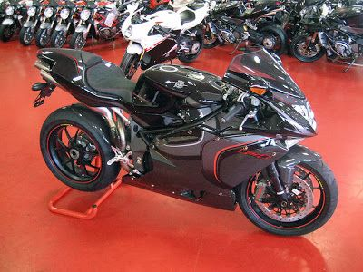 latest cars bikes in the world the best powerful and expensive superbikes in the