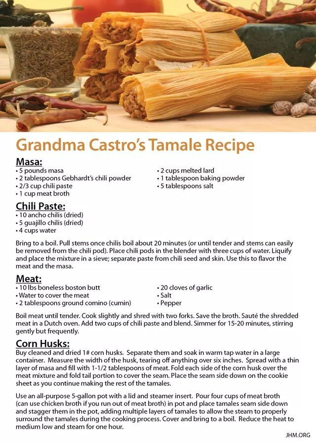 grandmas mexican tamales 6 easy steps to little grandma's tamales mexican cooking class david hudson loading unsubscribe from david hudson cancel unsubscribe working subscribe subscribed unsubscribe 3k loading.