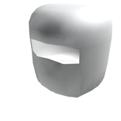 Ninja Mask of Light - ROBLOX