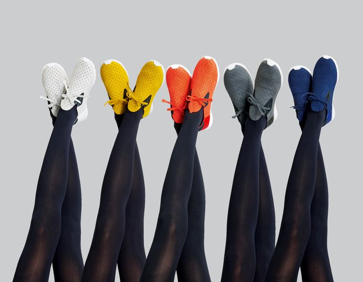 Native-Shoes-PLEATS-PLEASE-Issey-Miyake-1