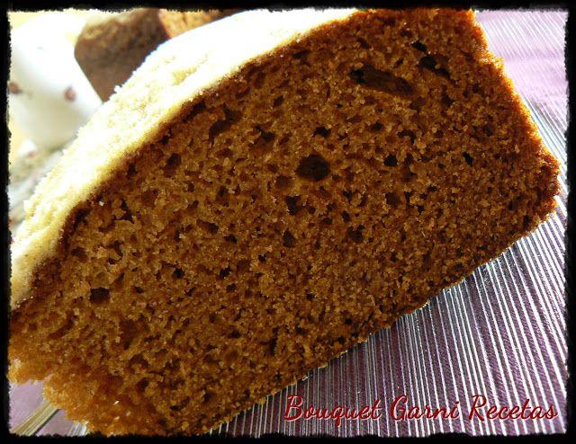 Bouquet Garni Recetas: Torta de miel ucraniana (Para festejar los más de 100 amigos del blog y los más de 200 seguidores en Google+) y... ¡Nuevo premio!