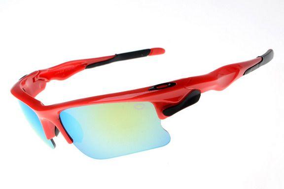 Oakley Star Of Sunglasses B50 [OK1064] – $22.75 : Ray-Ban® And Oakley® Sunglas