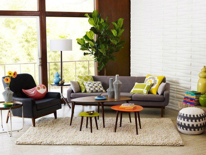 modern living room ideas 11