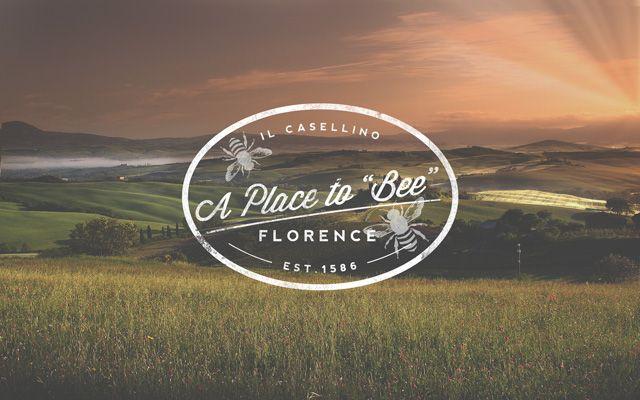#ilcasellino#savethebees#honey#bee#casellino#