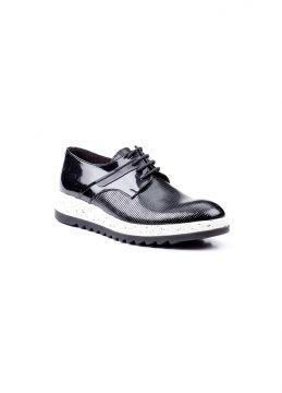 Hakiki Deri Yeni Sezon Erkek Ayakkabı