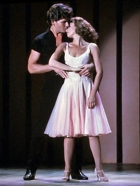 ''Dirty Dancing Dance-A-Long'': Movies Tv Books Mus, Classic Movie, Tv Shows Movie, Baby, Favorite Movie Show, Fav Movies, Movie Tv Books Mus, Favorite Movies Show