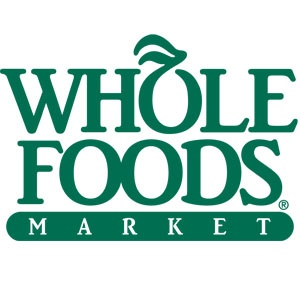 Episode 121 :: Sponsored by Whole Foods Market