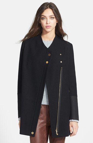 1000  ideas about Winter Coat Sale on Pinterest   Coat sale Black