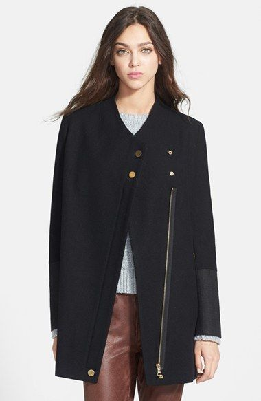 Best 20  Winter coat sale ideas on Pinterest   Petite winter coats ...