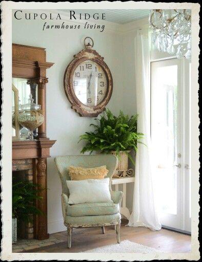 Best 25+ Farmhouse cupolas ideas on Pinterest | Magnolia hgtv ...