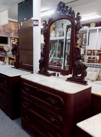 Awesome Used Bedroom Furniture In Harford County Md, York, PA