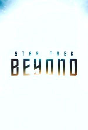 Free Guarda HERE Stream Star Trek Beyond Online Android Play Star Trek Beyond…