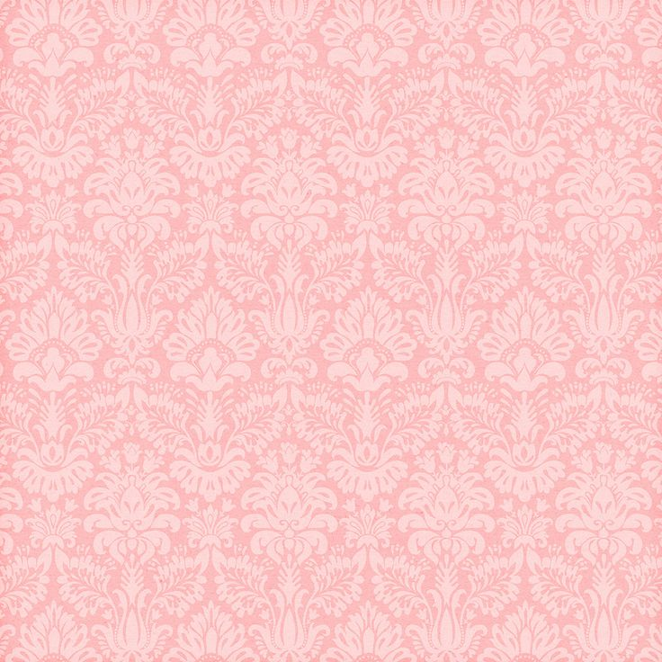 Bliss Dollhouse Wallpaper: 1000+ Images About Paper Crafts # 05 On Pinterest