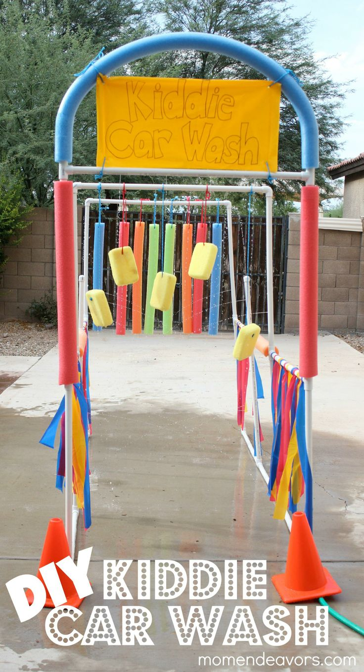 17 best summer fun images on pinterest games backyard and marriage