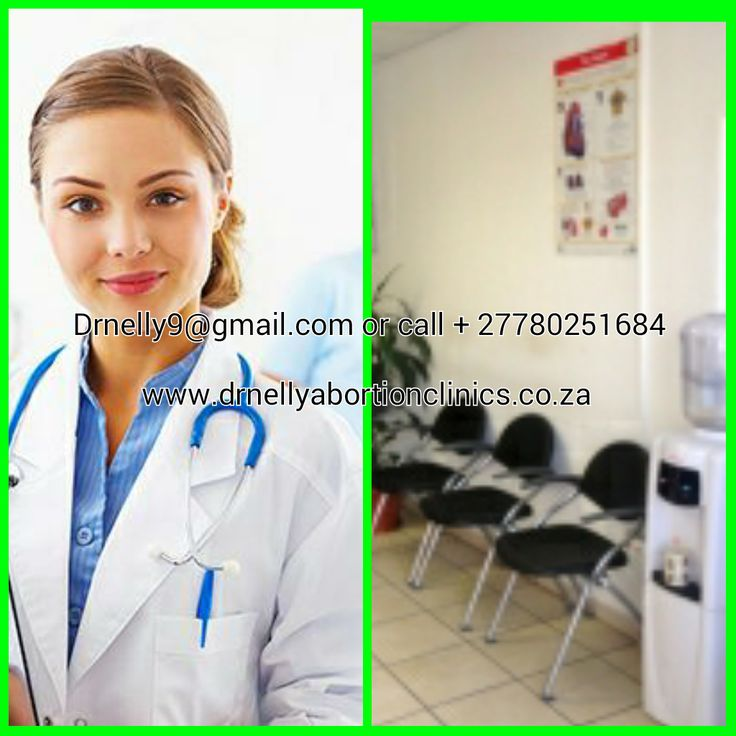 abortion pills for sale in tembisa 0780251684 __()()__/\/\/\same day abortion Dr NELLY SAME DAY ABORTION CALL ME IM Dr NELLY www.drnellyabortionclinics.co.za   abortion pills for sale in midrand 3##+27780251684 www.drnellyabortionclinics.co.za   abortion pills for sale in ebony park~!~ +27780251684 abortion pills for sale in kempton park #+27780251684 abortion specialists in tembisa teanong !!! +27780251684 women's clinic around tembisa'~~!@@+27780251684 abortion pills for sale in…