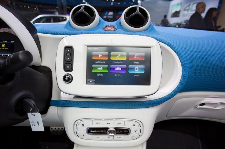 109 best luv a smart car images on pinterest smart. Black Bedroom Furniture Sets. Home Design Ideas