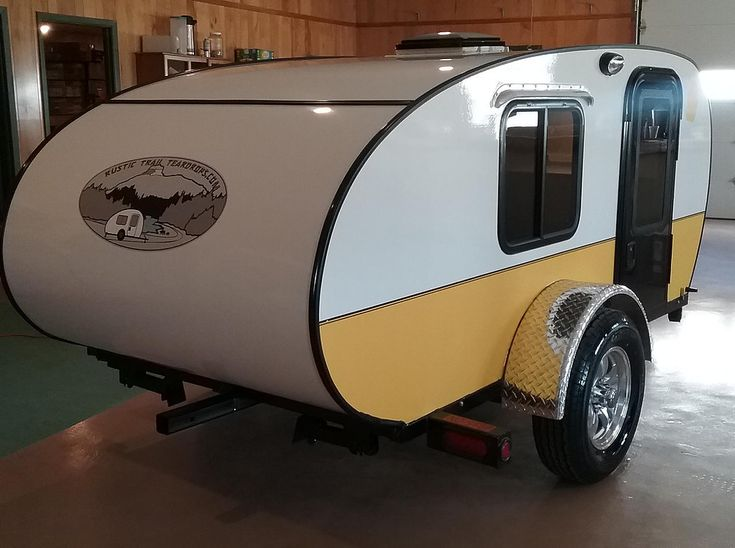 139 Best Campers Rvs Tents Images On Pinterest Airstream