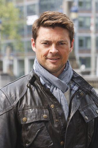 76 best images about Karl Urban on Pinterest | LOTR, The ...