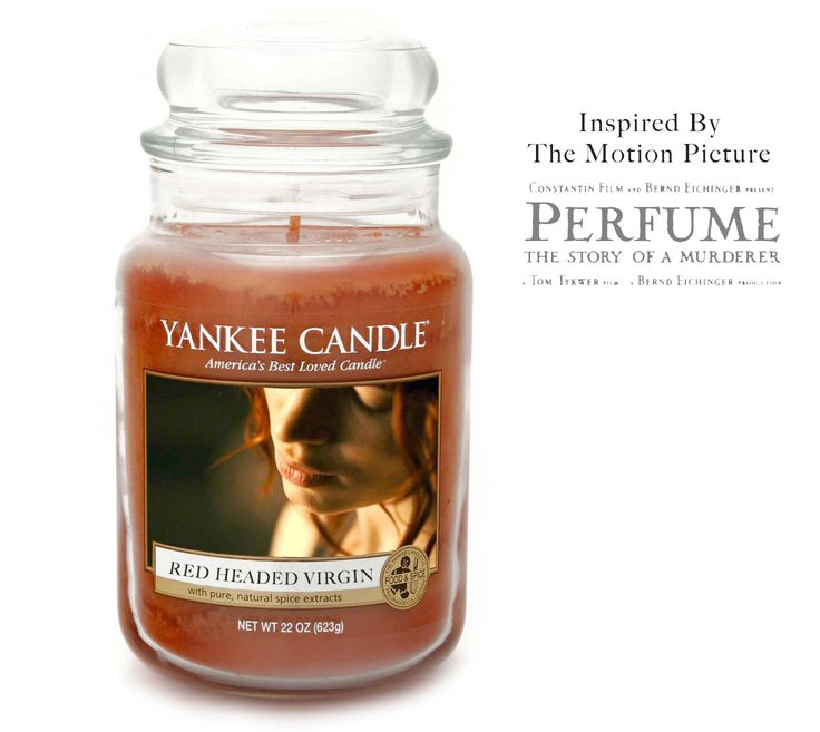 165 Best Candles Images On Pinterest Yankee Candles