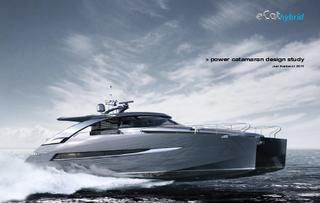 ISSUU - 2014 SilverHook® Powerboats - Sponsorship Proposal by Cox Group