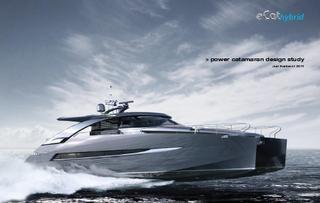 ISSUU - 2014 SilverHook® Powerboats - Sponsorship Proposal by Cox Group