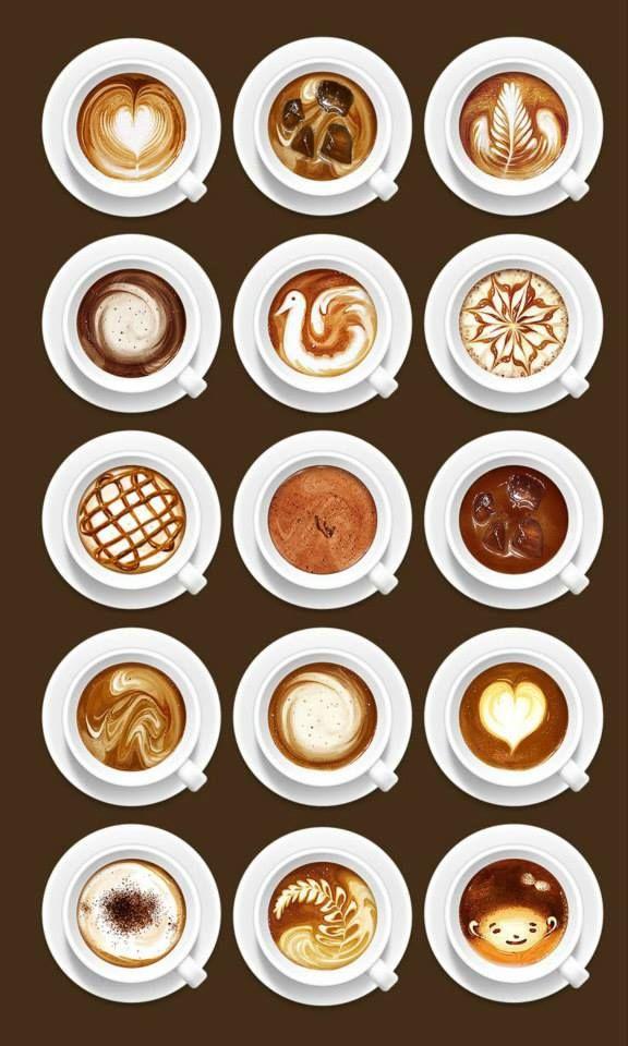 Carraro Kaffee für die Pause am Nachmittag :)  http://www.kaffee-shop-deutschland.de/produkte-carraro