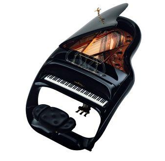 http://www.humanosphere.info/2012/05/vous-ai-je-deja-parle-de-pianos-du-design-des-pianos-non-tant-mieux-par-ici/