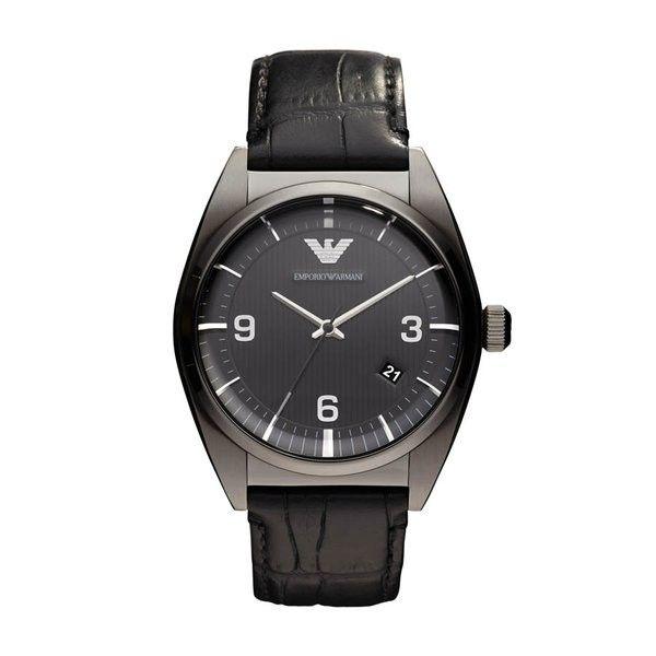 Reloj armani classics ar0368 - 268,00€ http://www.andorraqshop.es/relojes/armani-classics-ar0368.html
