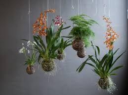 resultado de imagen para ideas para hacer una jardineras pequeas