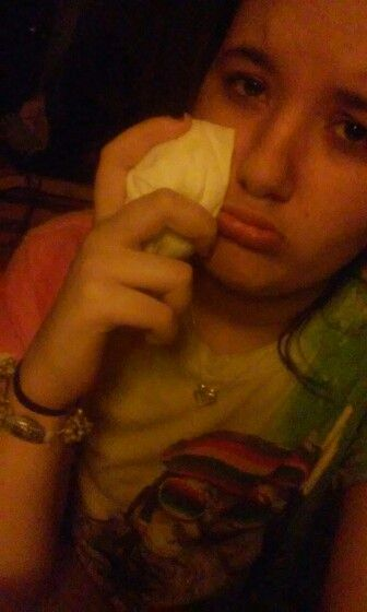 Its really hurting...i want it to stop my toothache