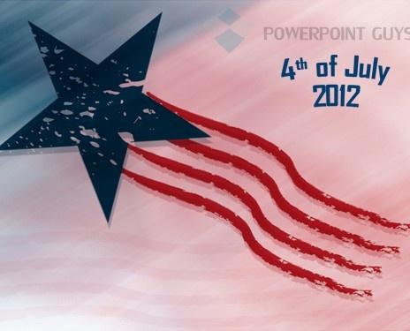 21 best americana powerpoint templates images on pinterest freedom powerpoint template toneelgroepblik Choice Image