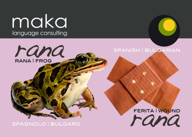 march2015-maka language consulting calendar