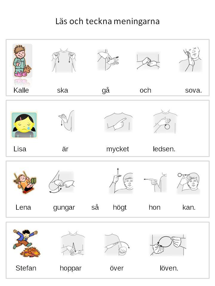 Teckna meningar http://skolinspiration.moobis.se/2014/11/01/vinter-2/013-5/