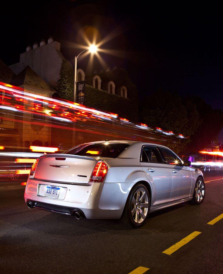Chrysler 300: Best 25+ Chrysler 300 Ideas On Pinterest