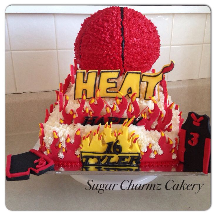 14 best Sugar Charmz Custom Cakes images on Pinterest Sugaring