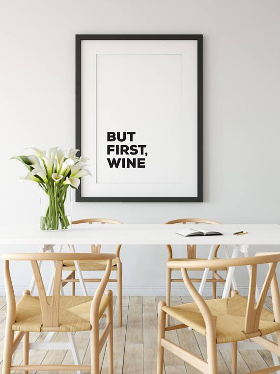 best 25+ wine lover gifts ideas on pinterest | wine gifts, pallet