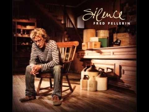 Fred Pellerin - Mille après mille