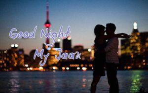 Good Night Shayari And Sms For Girlfriend   1) Beautiful Romantic Good Night Shayari For Gf  Aankho ke ashq baha do fir so jana  Mohabbat ke diye jalalo fir so jana  Hame dar hai tum hamse dur na ho jao  Isliye phele mere khwabo mein aao fir so jana.  Good Nigh My Jaan & I Love You.  2) Lovely Good Night Shayari Sms For Girlfriend  Teri Bahon mein bikhar jao aaj  Dil mein tere utar jao aaj  Raat ko teri tanha na hone do  Tujh bahon mein bhar tera ho jao aaj.  Good Night Dear  3) Good Night…